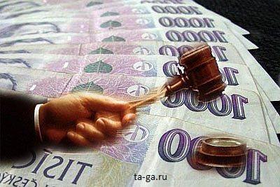 арбитражный юрист москва